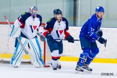 HC-Slovan-Bratislava-HK-SKP-Poprad_ACT5208