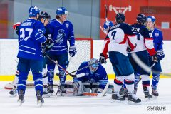 HC-Slovan-Bratislava-HK-SKP-Poprad_ACT5210
