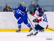 HC-Slovan-Bratislava-HK-SKP-Poprad_ACT5212
