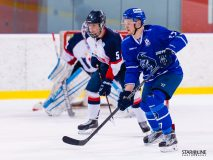 HC-Slovan-Bratislava-HK-SKP-Poprad_ACT5215