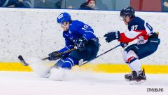 HC-Slovan-Bratislava-HK-SKP-Poprad_ACT5216