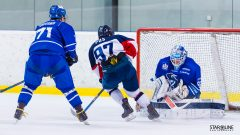 HC-Slovan-Bratislava-HK-SKP-Poprad_ACT5217