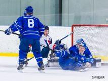 HC-Slovan-Bratislava-HK-SKP-Poprad_ACT5219