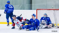 HC-Slovan-Bratislava-HK-SKP-Poprad_ACT5222