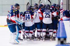 HC-Slovan-Bratislava-HK-SKP-Poprad_ACT5224