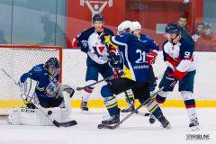 HC_Slovan_ACT0001