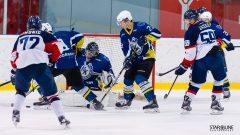 HC_Slovan_ACT0002