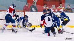 HC_Slovan_ACT0004