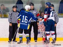HC_Slovan_ACT9881