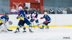 HC_Slovan_ACT9895