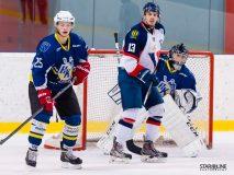 HC_Slovan_ACT9903