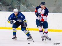 HC_Slovan_ACT9905