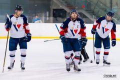 HC_Slovan_ACT9909