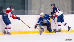 HC_Slovan_ACT9917
