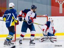 HC_Slovan_ACT9924