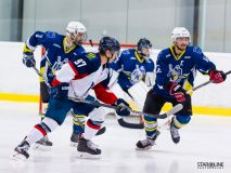 HC_Slovan_ACT9927