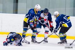 HC_Slovan_ACT9931