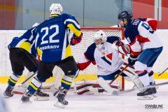 HC_Slovan_ACT9933