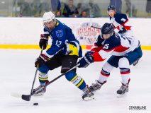 HC_Slovan_ACT9938
