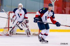 HC_Slovan_ACT9946