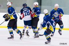 HC_Slovan_ACT9947