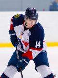 HC_Slovan_ACT9952