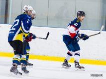 HC_Slovan_ACT9957