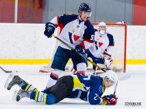 HC_Slovan_ACT9971
