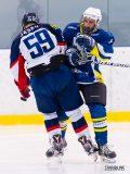 HC_Slovan_ACT9977