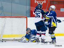 HC_Slovan_ACT9984