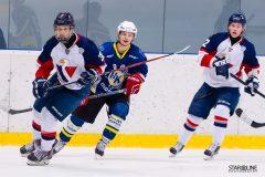 HC_Slovan_ACT9989