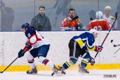 HC_Slovan_ACT9992
