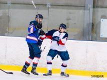HC_Slovan-HOBA_Bratislava_ACT3728