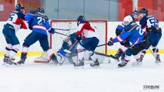 HC_Slovan-HOBA_Bratislava_ACT3732