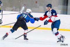 HC_Slovan-HOBA_Bratislava_ACT3735