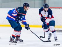 HC_Slovan-HOBA_Bratislava_ACT3736