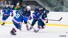 HC_Slovan-HOBA_Bratislava_ACT3737