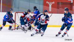 HC_Slovan-HOBA_Bratislava_ACT3738