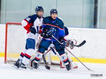 HC_Slovan-HOBA_Bratislava_ACT3742