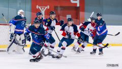 HC_Slovan-HOBA_Bratislava_ACT3744