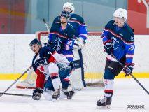 HC_Slovan-HOBA_Bratislava_ACT3746