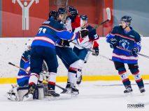 HC_Slovan-HOBA_Bratislava_ACT3762