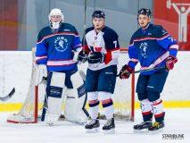 HC_Slovan-HOBA_Bratislava_ACT3763