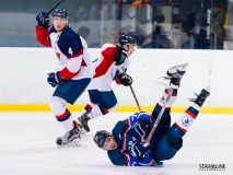 HC_Slovan-HOBA_Bratislava_ACT3787