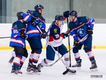 HC_Slovan-HOBA_Bratislava_ACT3795