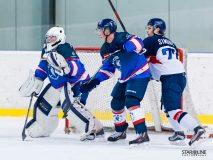 HC_Slovan-HOBA_Bratislava_ACT3798