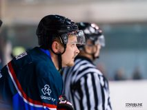 HC_Slovan-HOBA_Bratislava_ACT3810