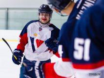 HC_Slovan-HOBA_Bratislava_ACT3818