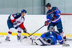 HC_Slovan-HOBA_Bratislava_ACT3822