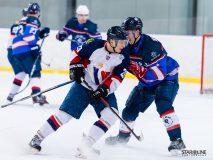 HC_Slovan-HOBA_Bratislava_ACT3825